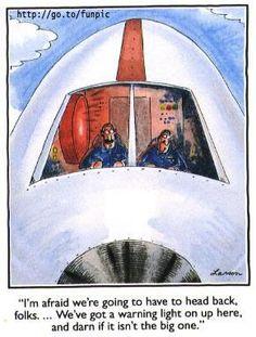 funpic.hu #aviationhumorgarylarson