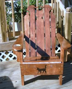 Kids Adirondack Chair | Loll Designs | HORNE | | K I D S | | Pinterest |  Kids Adirondack Chair, Milk Jugs And Design Products