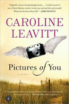 Pictures of You-Caroline Leavitt