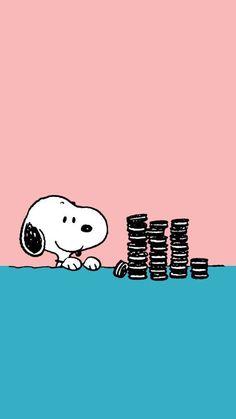 46 Ideas Bts Wallpaper Iphone Cartoon For 2019 Cartoon Wallpaper, Snoopy Wallpaper, Wallpaper Iphone Disney, Cute Disney Wallpaper, Cute Wallpaper Backgrounds, Cute Wallpapers, Bts Wallpaper, Iphone Backgrounds, Snoopy Characters