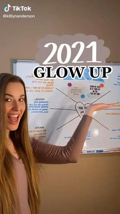 Girl Advice, Girl Tips, Vie Motivation, Get My Life Together, Glow Up Tips, Things To Do When Bored, Baddie Tips, Everyday Hacks, Girl Life Hacks