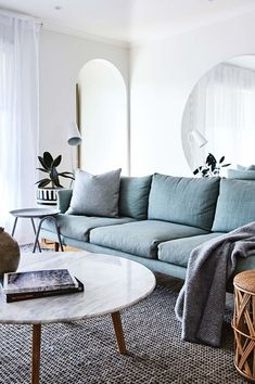 Find This Pin And More On Sofas Direct Products By SOFAS DIRECT.