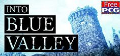 Into Blue Valley Free Download PC Game