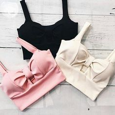 Cute Comfy Outfits, Cute Summer Outfits, Trendy Outfits, Teen Fashion, Fashion Outfits, Warm Weather Outfits, Cute Crop Tops, Tumblr Outfits, Instagram Outfits