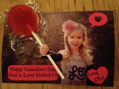 rite aid valentine's day sale