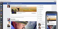 #Facebook integriert #Video-Ads