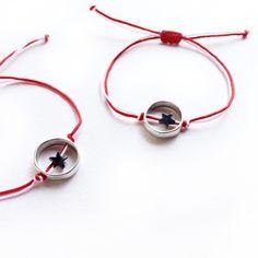 Macrame Bracelets, Handmade Bracelets, Colorful Bracelets, Handmade Accessories, Friendship Bracelets, Washer Necklace, Jewelery, Jewelry Making, Funny Food