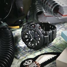 G-Shock RAF1