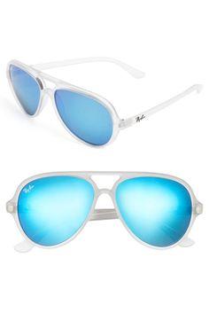 e7a77f7e553 RB Sunglasses on. Sports SunglassesRay Ban Sunglasses SaleSunglasses OutletSunglasses  WomenSunglasses ...