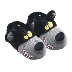 Tw paul, twigy siyah hayvanlı erkek panduf ürünü, özellikleri ve en uygun fiyatları n11.com'da! Tw paul, twigy siyah hayvanlı erkek panduf, terlik