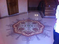 Imperial Interiors is a professional interior design company, offering exclusive services in Dubai and UAE. 3d Floor Art, 3d Floor Painting, Floor Murals, Epoxy Resin Flooring, 3d Flooring, Office Bathroom, Bathroom Ideas, Epoxy Floor Designs, Floor Wallpaper