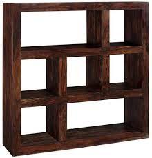 Image result for modern furniture walnut
