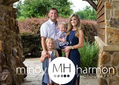 The Phillips Family! #mindyharmonphotography #mindyharmon https://mindyharmon.com