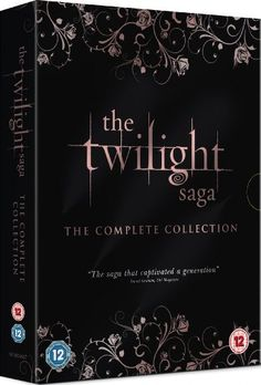 The Twilight Saga: The Complete Collection (inc. Breaking Dawn - Part 1: Extended Edition) [DVD] [Edizione: Regno Unito] Entertainment One http://www.amazon.it/dp/B00A6HL704/ref=cm_sw_r_pi_dp_xEvDvb1BJ73VV