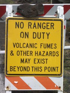 Google Image Result for http://lovingthebigisland.files.wordpress.com/2010/03/warning-signs-at-the-end-of-chain-of-craters-road-hawaii-volcanoes-national-park-photo-by-donald-b-macgowan.jpg%3Fw%3D510