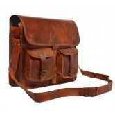 wild-real-leather-messenger-laptop-brown-satchel-natural-briefcase-bag