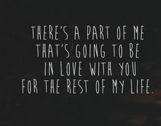Relationship Quotes - Collection Of Inspiring Quotes, Sayings, Images Now Quotes, Break Up Quotes, I Miss You Quotes, Missing You Quotes, Words Quotes, Quotes To Live By, Life Quotes, Sayings, Qoutes