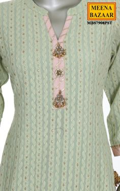 Choli Blouse Design, Kurta Neck Design, Blouse Designs, Designer Silk Sarees, Designer Kurtis, Lehenga Gown, Anarkali Suits, Pakistani Dresses, Indian Dresses