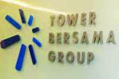Career PT Tower Bersama Group Since 2003 with the establishment of PT United Towerindo, our company has been providing coverage solutions and continually