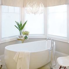 LUCKY for you, our light-filtering shades come with all the perks! Available in a wide variety of colors and fabrics, our roller shades offer greater flexibility in light control and privacy for your bathroom. Budget Blinds, Light Filter, Roller Shades, Flexibility, Fabrics, Bathroom, Colors, Home, Tejidos