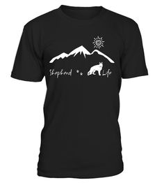 """# German Shepherd Dog life - Lovely dog t shirt .  Special Offer, not available in shops      Comes in a variety of styles and colours      Buy yours now before it is too late!      Secured payment via Visa / Mastercard / Amex / PayPal      How to place an order            Choose the model from the drop-down menu      Click on """"Buy it now""""      Choose the size and the quantity      Add your delivery address and bank details      And that's it!      Tags: German Shepherd Dog, Shirts For…"""