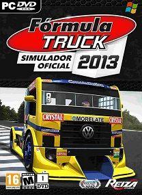 Výsledek obrázku pro formula truck racing