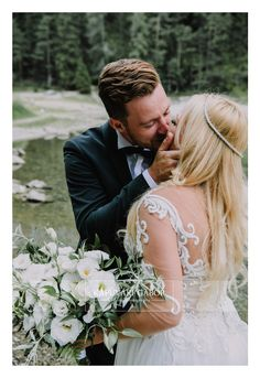 Every detail from this chic Castleton Farms wedding is absolutely stunning with timeless photos from Julie Roberts Photographic Artist! Farm Wedding, Absolutely Stunning, Wedding Details, Wedding Photography, Glamour, Bride, Couple Photos, Chic, Wedding Dresses