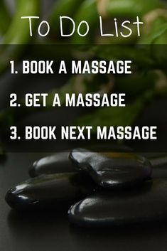 Spa industry education resources and supplies for massage therapists, estheticians and spa management.