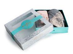 Lace-Back Bikini Panty Apricot EB007- 2pack by EnfinBrand on Etsy