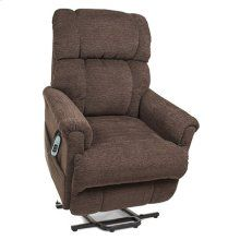 Life chairs are like recliners however they've a singular characteristic of lifting and decreasing t Electrical Transformers, 9 Volt Battery, Cap Decorations, Foot Rest, The Help, Medium, Space Saver, Chairs, Stuff To Buy