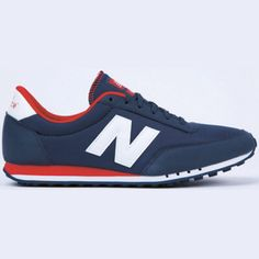 new balance outlet palermo