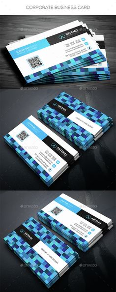 hipster triangle business cards business card template business