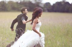 Chloe Lee Creative Wedding Photography