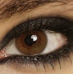 Bill Kaulitz beautiful eyes