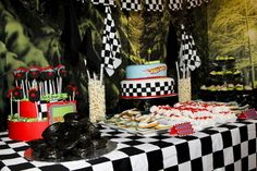 Hotwheels birthday party .. Photography Happenings captured 6th Birthday Parties, Boy Birthday, Birthday Cake, Themed Parties, Birthday Ideas, Hot Wheels Birthday, Hot Wheels Party, Party Time, Party Fun
