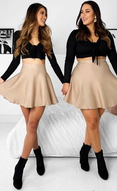 Curvy Girl Outfits, Teen Fashion Outfits, Plus Size Outfits, Fall Outfits, Cute Comfy Outfits, Classy Outfits, Casual Outfits, Chubby Girl Fashion, Modelos Plus Size