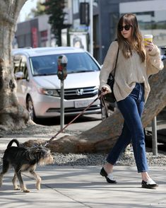 "305 Me gusta, 2 comentarios - Dakota Johnson Info (@dakotajohnsoninfo) en Instagram: ""NEW 