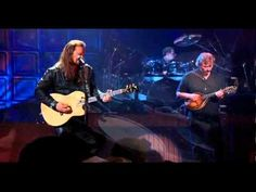 Travis Tritt - Where Corn Don't Grow (live) A poignant slice of the realities of life. Travis Tritt, Country Music Videos, Reality Of Life, Music For You, Jelsa, Good Ol, Best Songs, Legends, Ears
