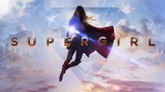 ¡Bienvenidos al Sabadazo! ~ Mundo Superman