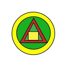 8 -Leo- Strength    To overcome  unproductive habits and fixations,  obstinacy, automatic reactions,  , cruelty, arrogance.   To develop...