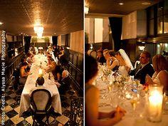 Culver Hotel Los Angeles Wedding Venues 90232: emailed 1/2/16.