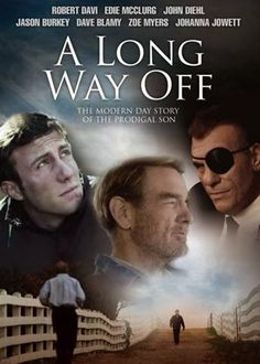 A Long Way Off Movie - Learn More on CFDb. http://www.christianfilmdatabase.com/review/long-way/