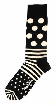 Résultats de recherche d'images pour «trendy women socks»