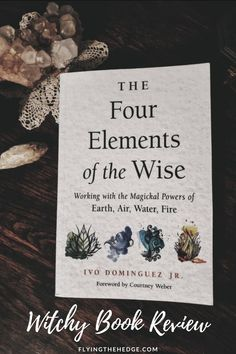 What Is Spirituality, Spiritual Enlightenment, Witchcraft Books, Eclectic Witch, Practical Magic, Herbal Medicine, New Age, Healer, Book Review
