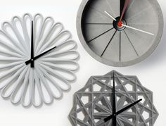 Today's The Home Offer: Timeless Style Set in Concrete. Buy Now & Save on TheHome Daily Product Deals.