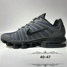 61 Best Stuff to buy images in 2019 Zwarte hardloopschoenen  Black running shoes
