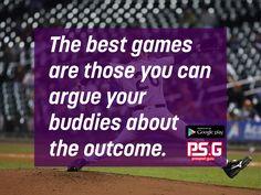 Go Pats, Sports Picks, Falcons, Psg, Best Games, Emoji, Toronto, Track, Times
