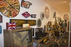 Spring Fair, Heaven Sent, Living Styles, Liquor Cabinet, Loft, Storage, Furniture, Home Decor, Purse Storage