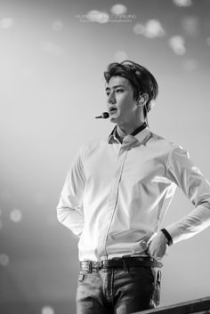 120494 - if u luv sehunnie like i do u will know what that is ;) if not shameeee