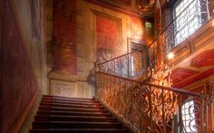Google Image Result for http://wallpaperscraft.com/image/staircase_beautiful_design_interior_39252_1920x1200.jpg